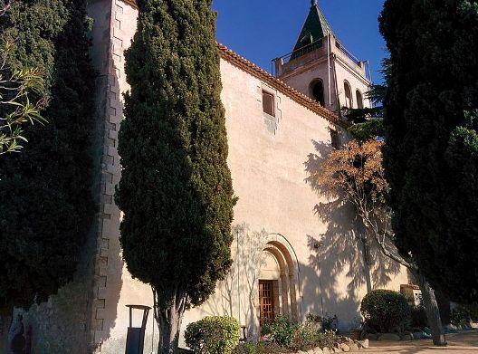 Santa Cristina De Aro Spain  city photo : Santa Cristina d'Aro, Costa Brava – Quick Essential Tourist Guide ...