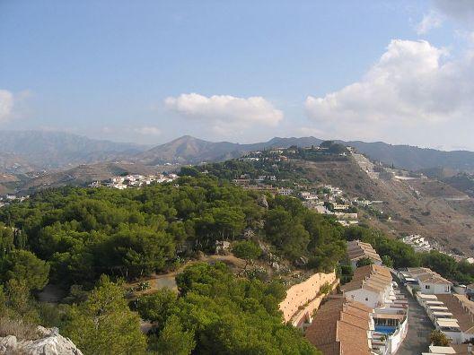 la_punta_de_la_mona_-_panoramio