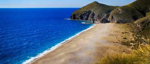los-muertos-beach