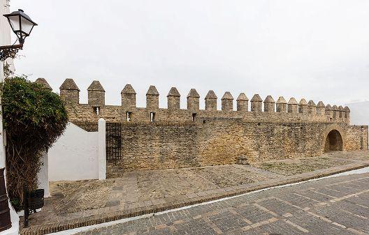 muralla_vejer_de_la_frontera_cadiz_espana