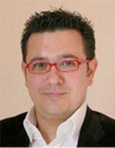 Pere Crespi