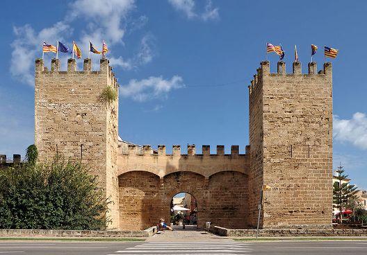 porta_principal_-_alcudia
