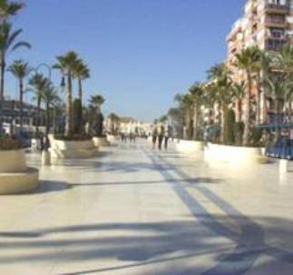 the-promenade-of-torrevieja-los-altos-resized