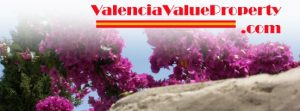 valencia-value-property