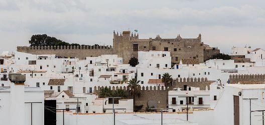 vista_de_vejer_de_la_frontera_cadiz_espana