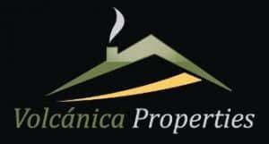 volcanica-properties