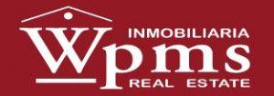 wpms-inmobiliaria