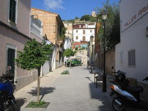 Andraitx-villa-rafax