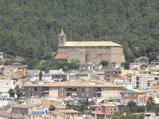 Andratx,_església_de_Santa_Maria