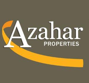 azahar-properties
