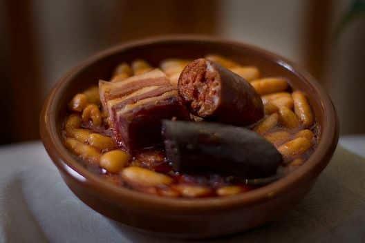 Fabada_Asturiana_y_Compangu