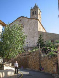 Iglesia-Andratx-rafax