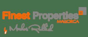 Immobilien-Mallorca-Finest-Properties-Mallorca