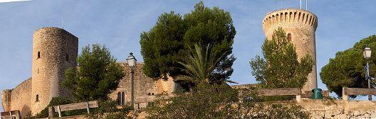 Palma_de_Mallorca_Bellver