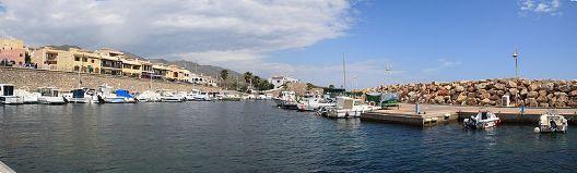 Puerto_de_La_Esperanza,_Villaricos,_Cuevas_del_Almanzora