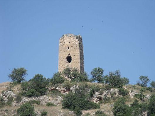 torre_arabe_de_montroy