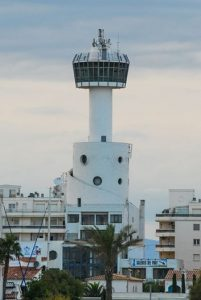 torre_panoramica_empuriabrava_southeast_view_20090802_1