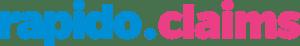 rapidoclaims-logo