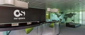 win-office-space-marbella