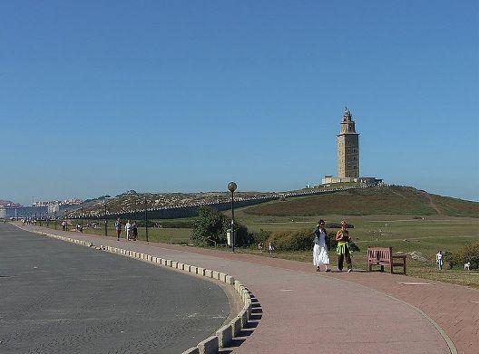 Torre_de_Hercules