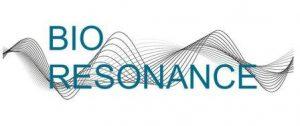 bioresonance_logo