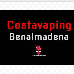 costavaping.com