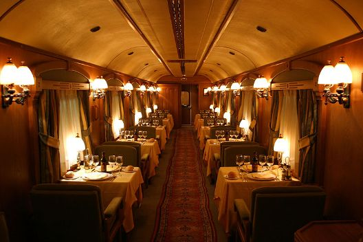El_Transcantabrico_luxury_train