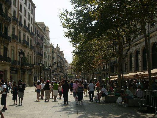 Portal_de_l'Àngel_-_Barcelona_(Catalunya)