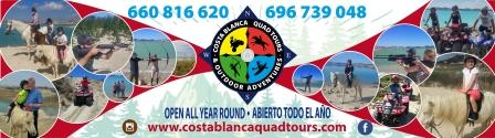 costa-blanca-quad-biking