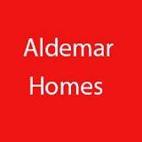 Aldemarhomes-Logo