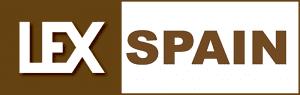 Logo-Lex-Spain-horiz