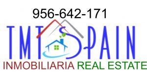 TMT Spain Real Estate
