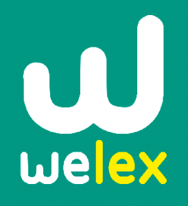 Welex Lawyers & Accountants