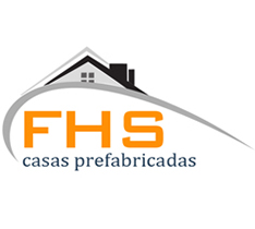 casas-prefabricadas-logo1