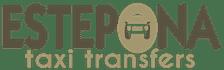esteponataxitransfers.com-logo