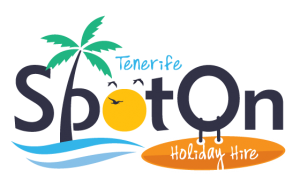 holiday hire Tenerife