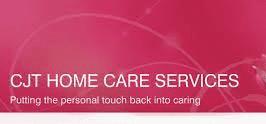 cjt-home-care-services-iocon