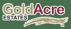goldacre logo