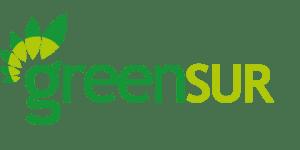 greensur-logo