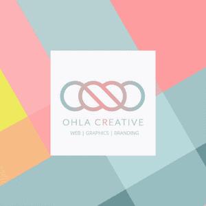 ohla-living