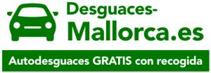 Desguaces Mallorca