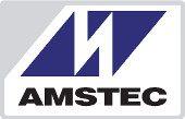 amstec-logo-nbc