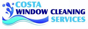 window cleaning costa blanca