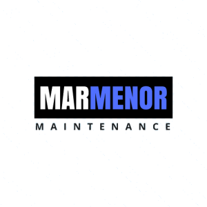 Mar Menor Maintenance