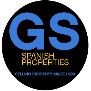 campoamor estate agent