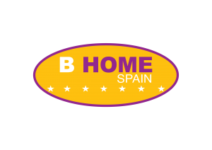 B-Home-Spain-01