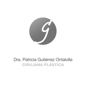 Dra. Patricia Gutiérrez Ontalvilla - Plastic Surgeon spain