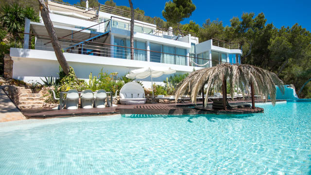 luxury property for sale ibiza