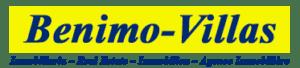 Benimo Villas