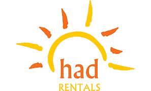 HAD-RENTALS-LOGO